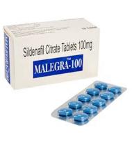Malegra Tablet